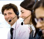 Customer Service Week Event Ideas For The Week
