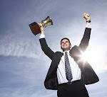 Quick Tips to Employee Recognition