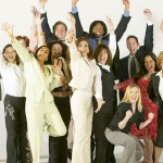 Employee Wellness Programs Boost Productivity